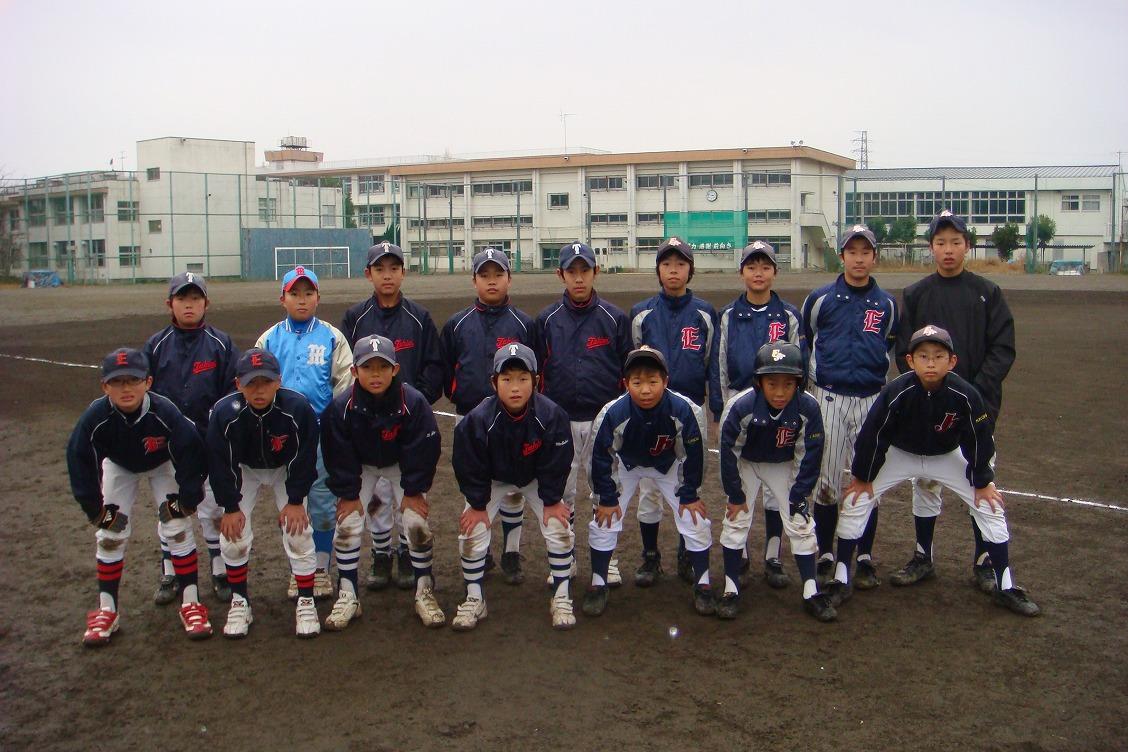 091205 日野高校③