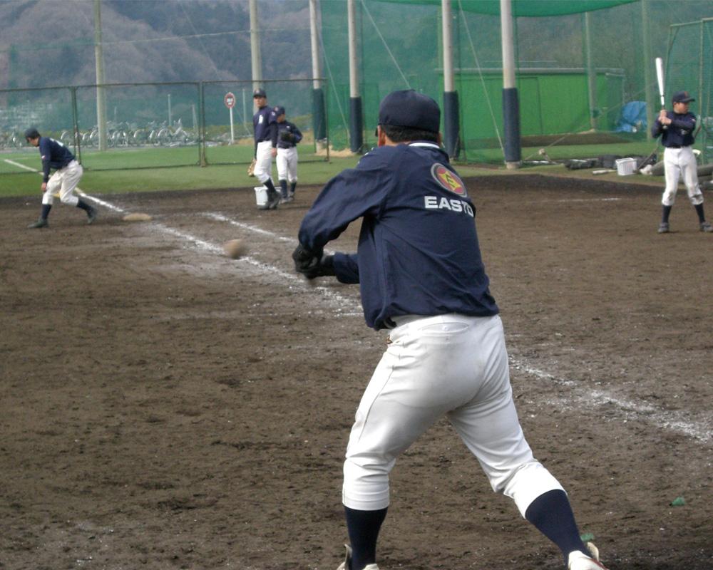 2日練習③