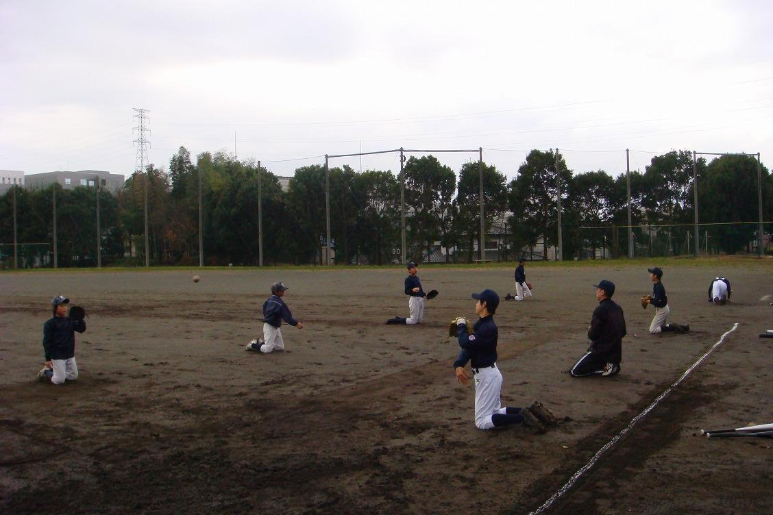 091213 永山①