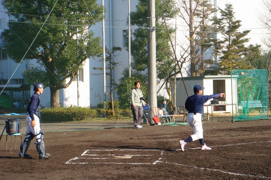 091206 永山高校①