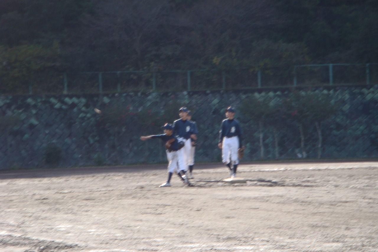 111210 山田③