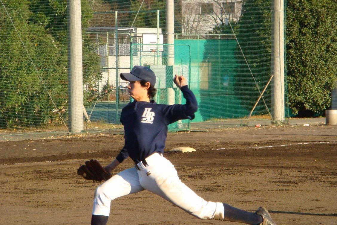 091206 永山高校④