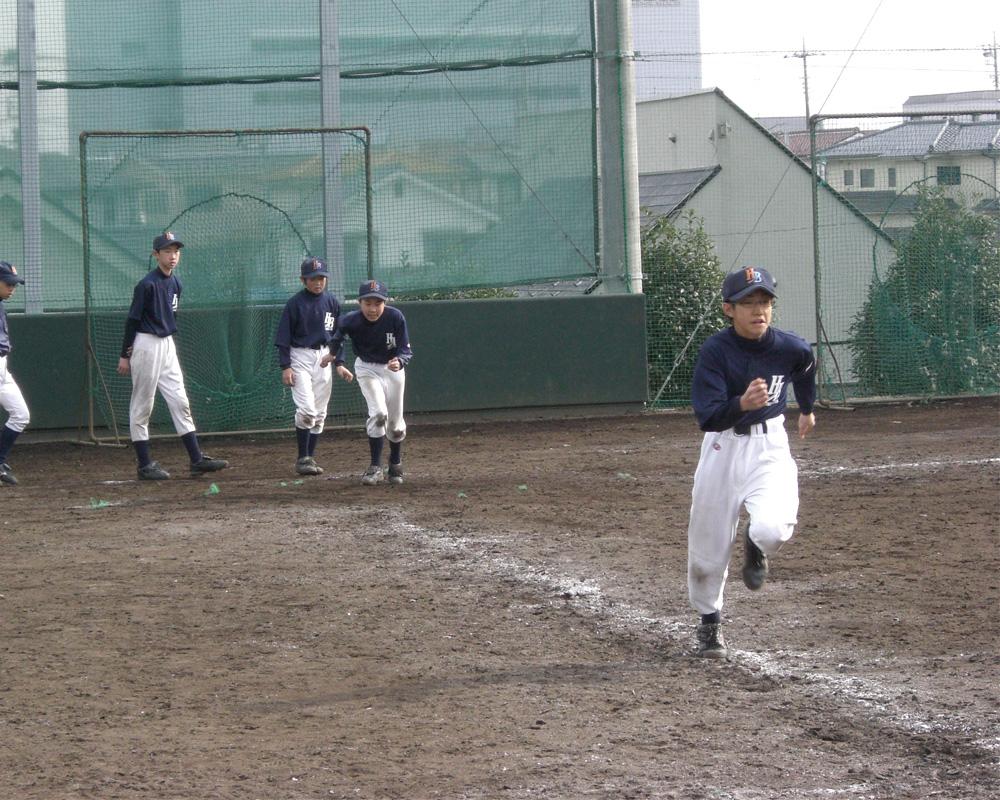 2日練習④