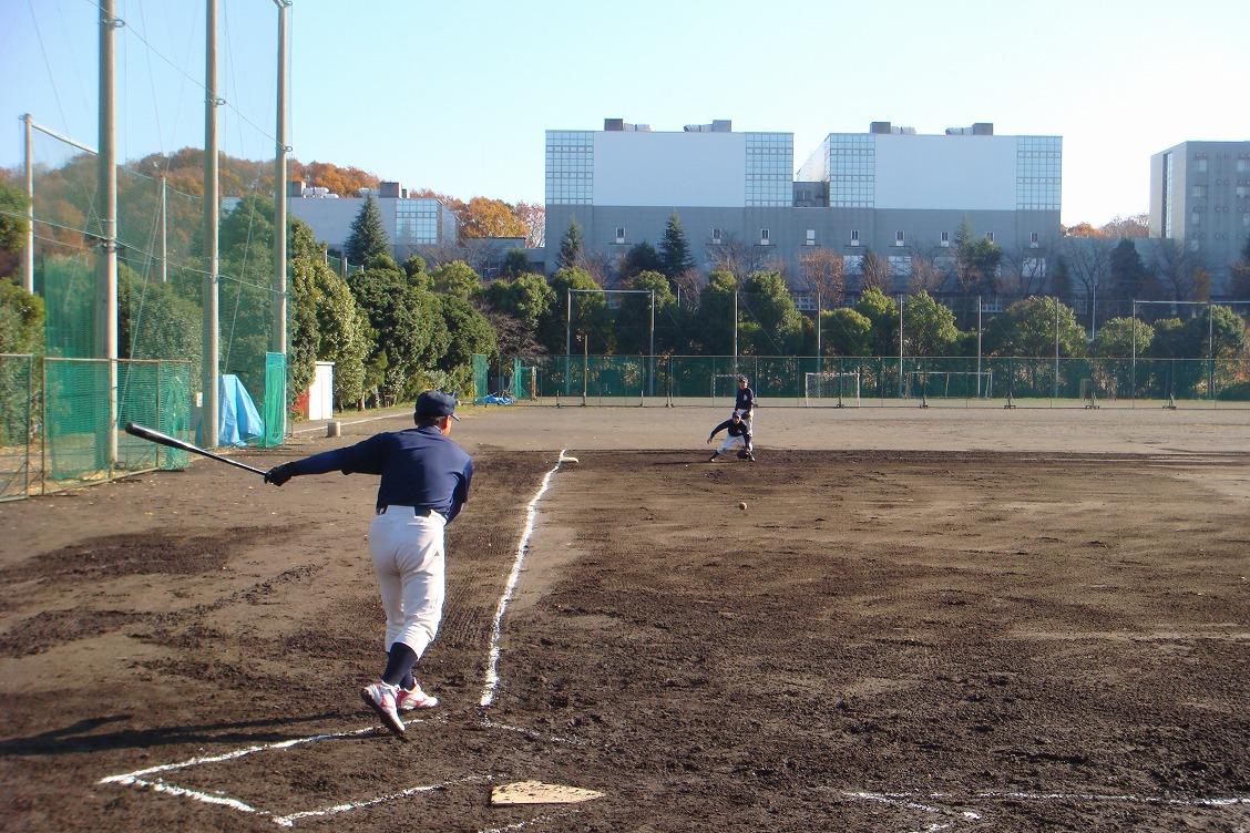 091206 永山高校③