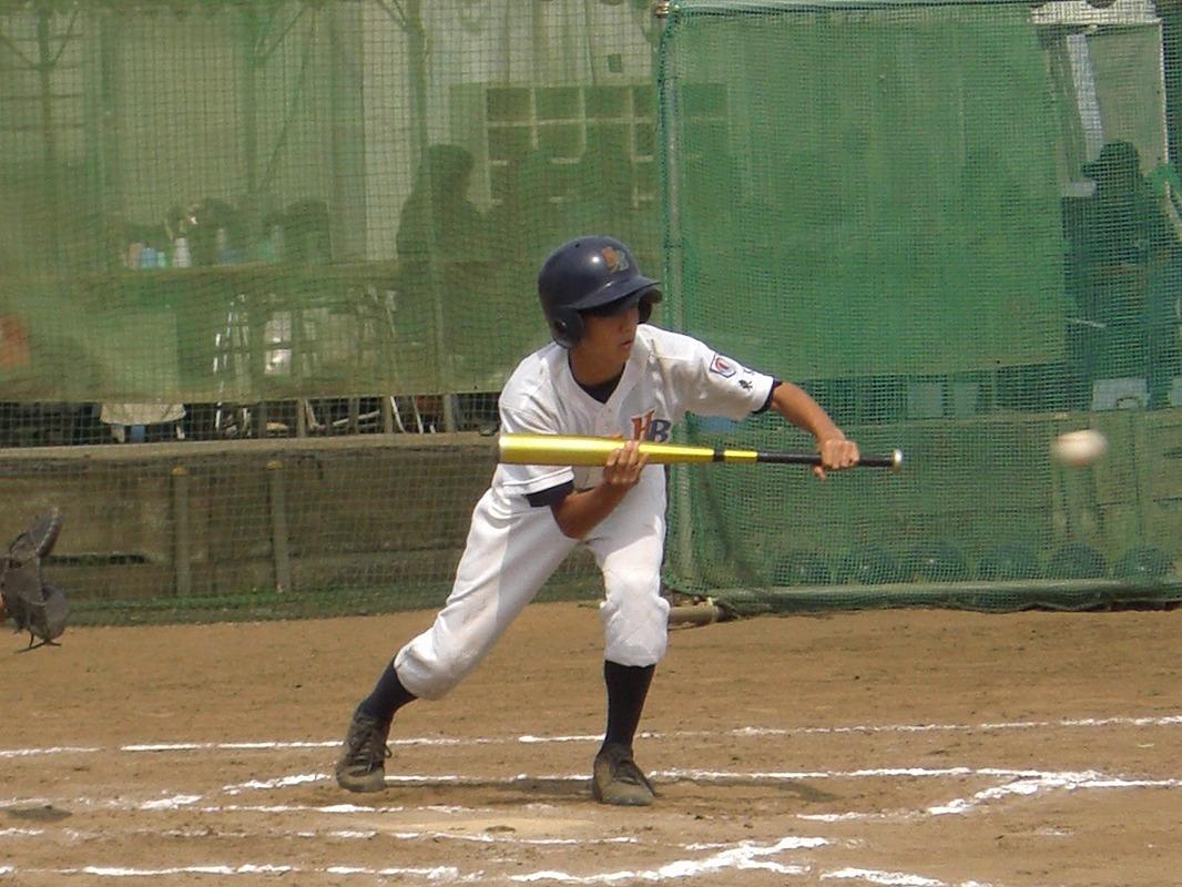 090926 狛江⑨