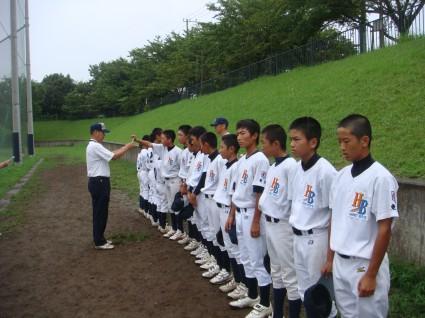 130825 町田戦①