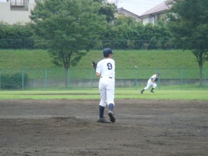 130825 町田戦②