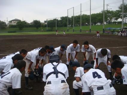 130825 町田戦③