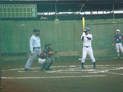 131103 町田④