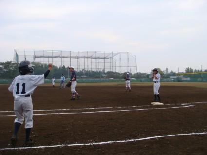 131103 町田⑨