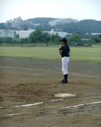 Y青葉・昭島3