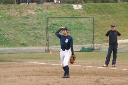 大田水門3