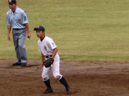 12秋季町田10