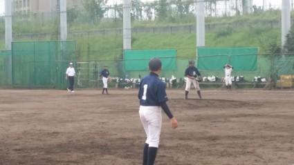 21府中B2
