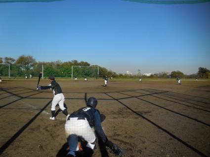 28.2② 練習