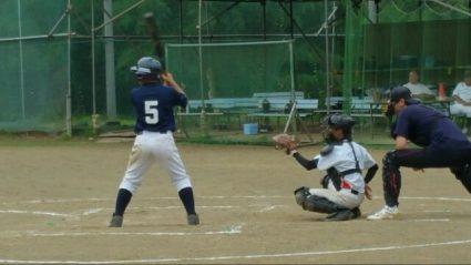 19上野原5